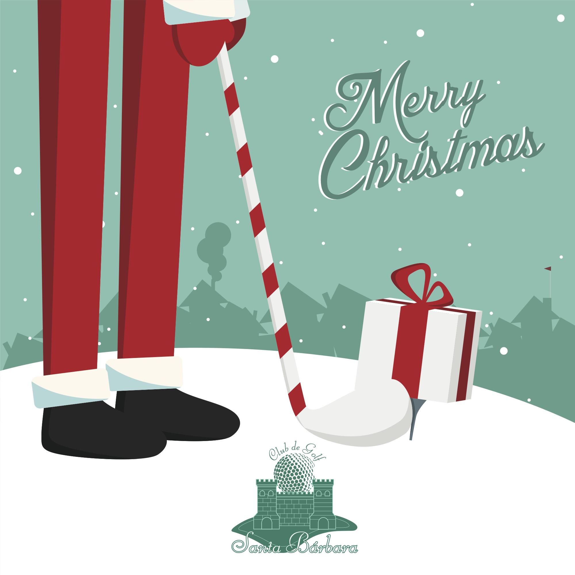 Merry_Christmas_Golf copia