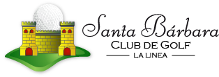 Club de Golf Santa Barbara