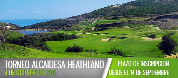 torneos_alcaidesaheathland2015