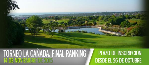 torneos_lacanada2015